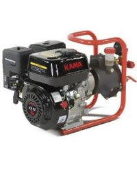 Motopompa a benzina 4 tempi KAMA mod. KGP 325