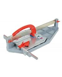 Tagliapiastrelle manuale MONTOLIT mod. Smart Line SL53