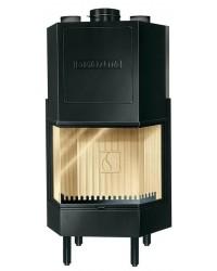 Monoblocco a legna Piazzetta mod. HT 750