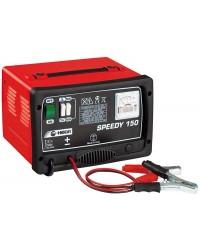 Caricabatterie portatile HELVI mod. SPEEDY 150
