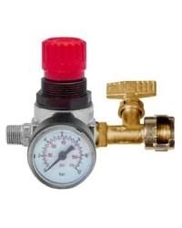 Riduttore di pressione ENGALDINI 1/4 F.1