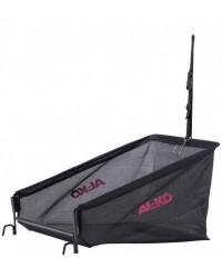 Cesto in tela AL-KO per 38 HM Comfort / 380 HM Premium