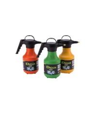 Pompa a pressione VOLPI mod. DEA 2000