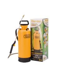 Pompa a pressione VOLPI mod. GARDEN 8 litri
