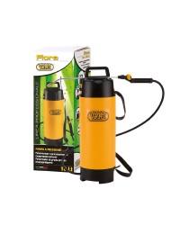 Pompa a pressione VOLPI mod. FLORA 10 litri
