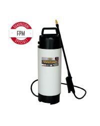 Pompa a pressione con guarnizioni in FPM VOLPI mod. VOLPITECH10