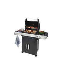 Barbecue Campingaz 2 Series RBS LXS