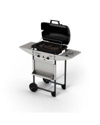 Barbecue Campingaz Expert Deluxe