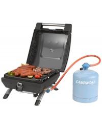 Barbecue Campingaz Compact LX R