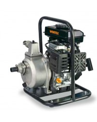 Motopompe a benzina 4 tempi wortex mod. LW30