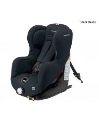 Seggiolino auto BEBECONFORT ISEOS ISOFIX Gruppo 9-18 kg