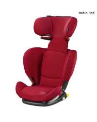 Seggiolino auto BEBECONFORT RODIFIX AIRPROTECT® Gruppo 15-36 kg