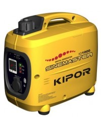 Generatore Digital inverter Kipor mod IG1000