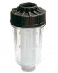 Kit filtro acqua ANNOVI REVERBERI mod. 41663