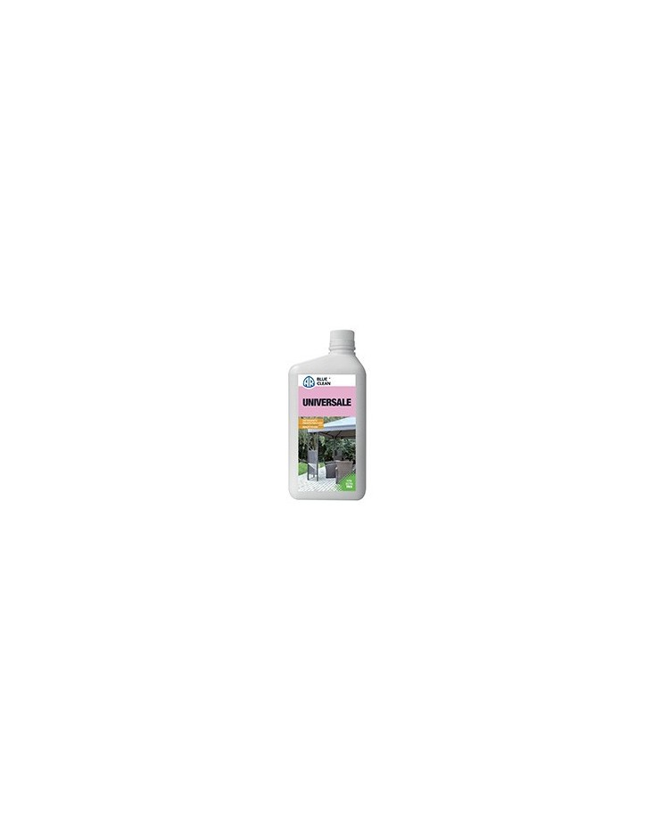 Detergente universale ANNOVI REVERBERI mod. 41870
