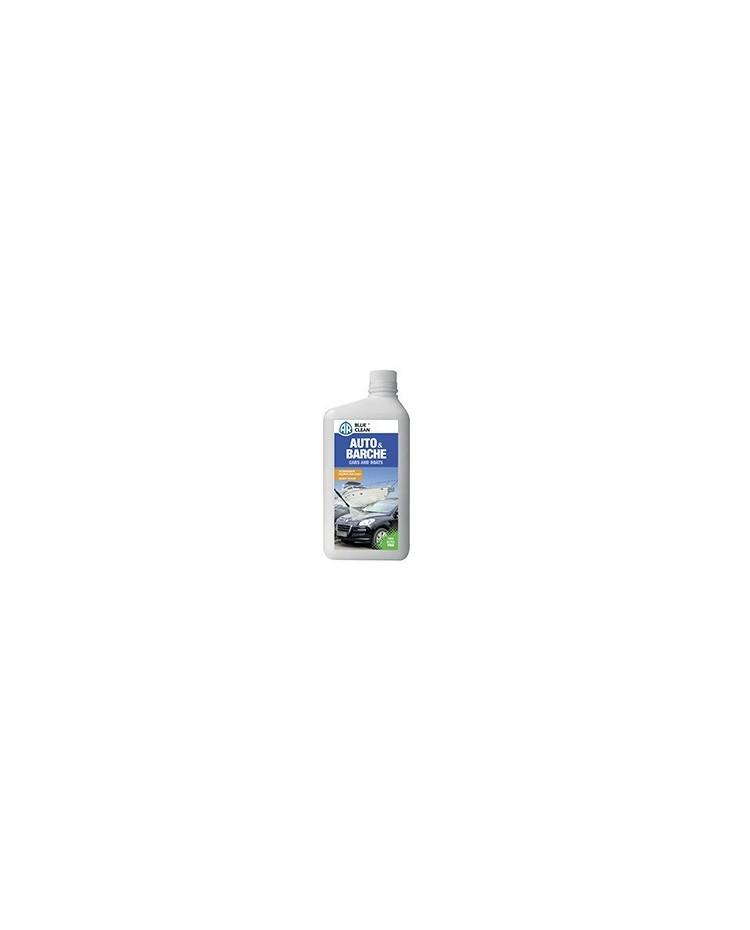 Detergente auto e barche ANNOVI REVERBERI mod. 41872