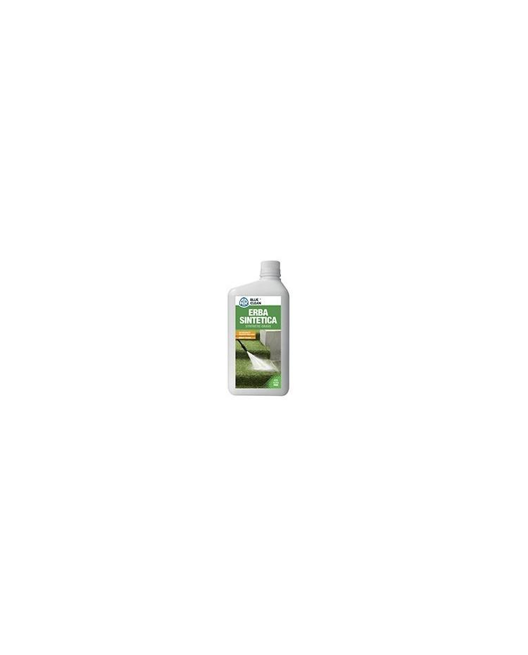 Detergente eba sintetica ANNOVI REVERBERI mod. 43484