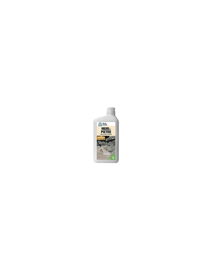Detergente muri e pietre ANNOVI REVERBERI mod. 43486