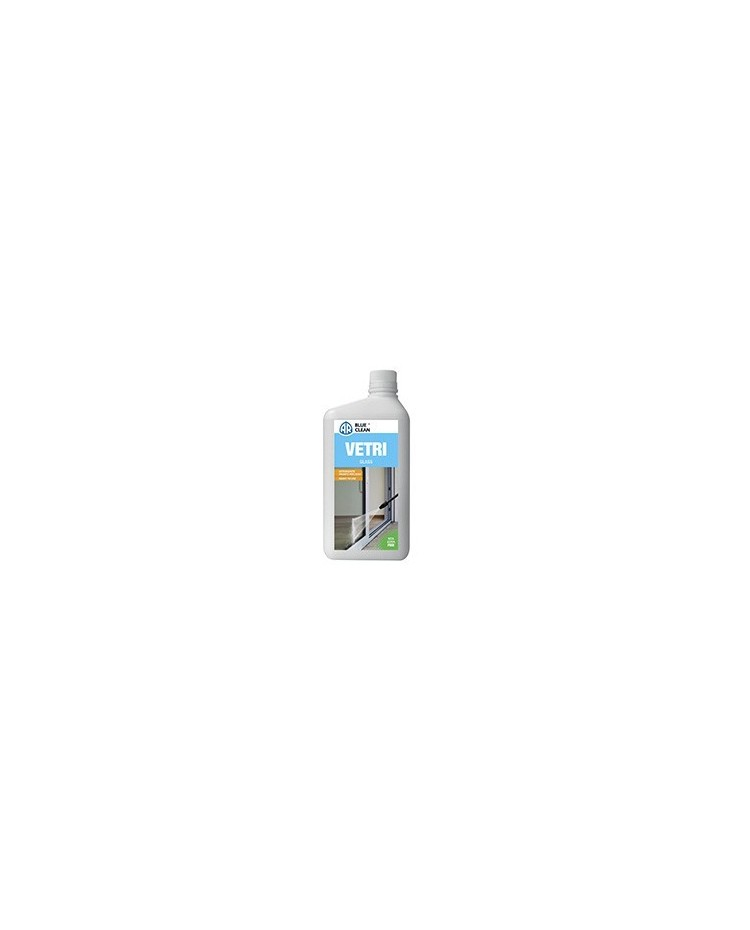Detergente vetri ANNOVI REVERBERI mod. 43488