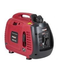 Generatore Pramac mod. Powermate PMi 1000 230V 50Hz