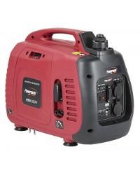 Generatore Pramac mod. Powermate PMi 2000 230V 50Hz