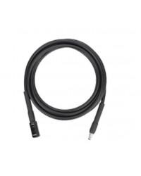 Prolunga tubo AP 8m per idropulitrice ANNOVI REVERBERI mod. 41586