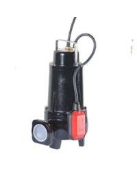 Elettropompa sommersa CONFORTO mod. HP 1 VRX 100/40 M ACQUE SPORCHE