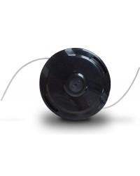 Testina 2 fili ECHO mod. B5 10x1.25 femmina