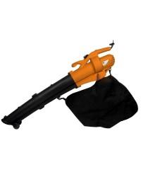Soffiatore - aspiratore BLUMENGARDEN mod. RT9500