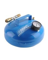 Serbatoio per aria compressa ABAC lt. 5,5