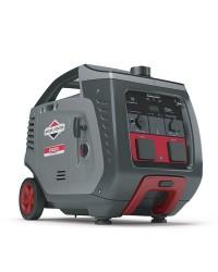 Generatore con Inverter Briggs & Stratton mod. PowerSmart P3000