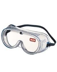 Occhiali dei protezione VALEX art. 1453512