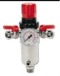 Riduttore di pressione ENGALDINI 3/8 M.2