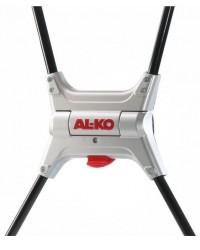 Tosaerba elicoidale AL-KO Soft Touch 380 HM Premium