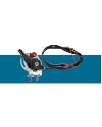 Accessori pompe WORTEX: Acceleratore