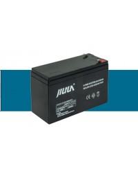 Accessori pompa WORTEX T25-E: batteria mod. TE-250