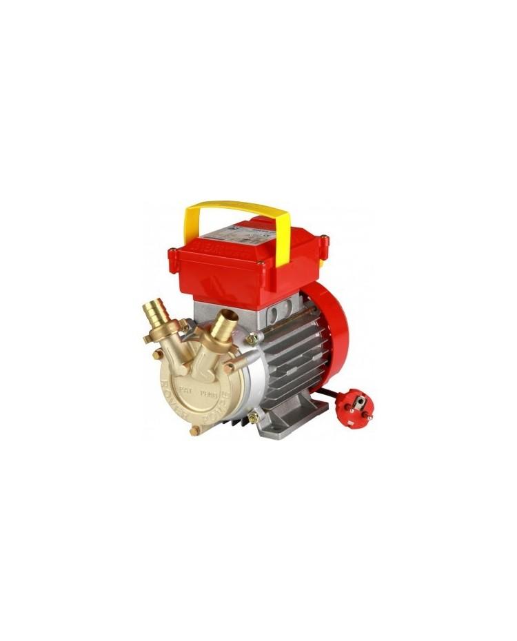 Pompa travaso ROVER mod. BE-M 20
