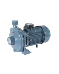 Elettropompa centrifuga scoppio girante CONFORTO mod. STM 4 HP 1.5