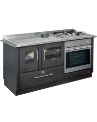 Cucina da inserimento UGO CADEL mod. PRIMA 150