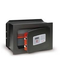 Cassaforte elettronica da muro TECHNOMAX mod. TE/3