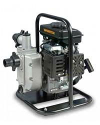 Motopompe a benzina 4 tempi wortex mod. LW40