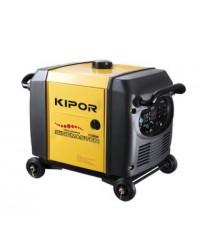 Generatore Digital inverter Kipor mod IG3000