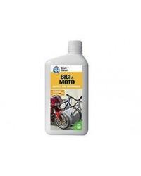 Detergente bici e moto ANNOVI REVERBERI mod. 41871