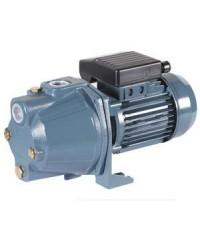 Pompa autoadescante CONFORTO mod. HP1,5-NPM4