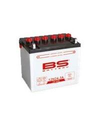 Batteria 12V / 32A polo destro mod. ERR310024