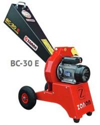 Biocippatore elettrico ZANON mod. BC-30E 220V