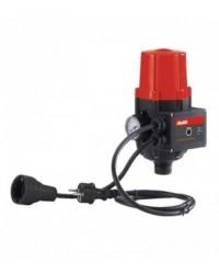 Interrutore elettrico a pressione HYDROCONTROL AL-KO