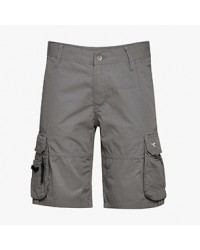 Pantaloni DIADORA mod. WONDER II ISO Grigio Penombra
