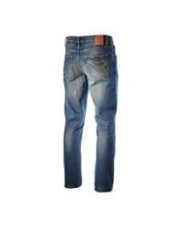 Pantalone DIADORA mod. STONE 5 PKT C6207