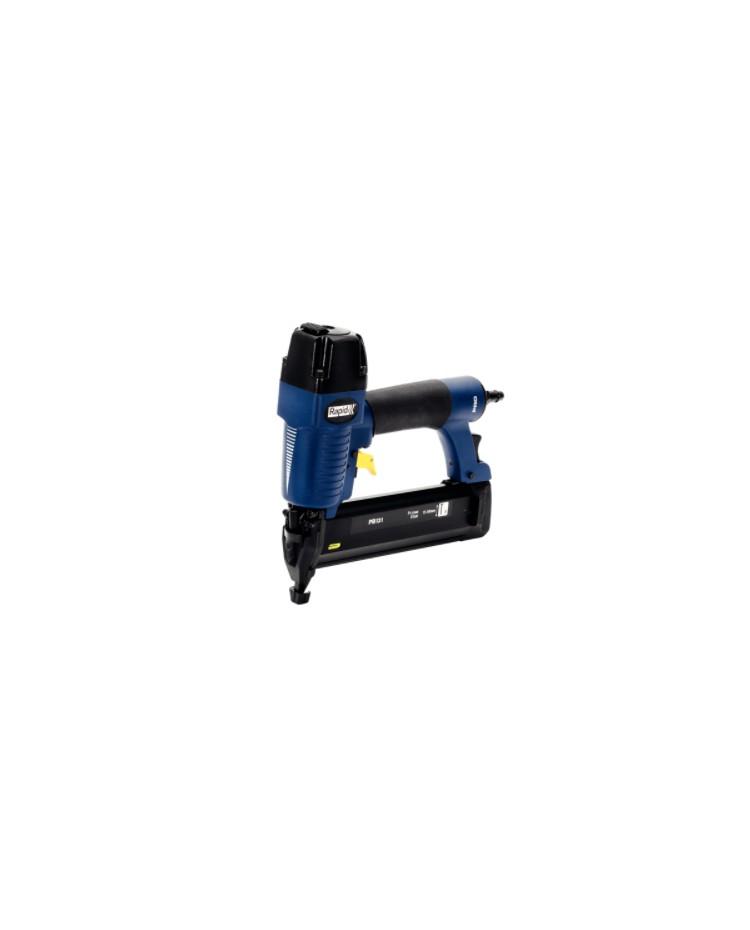Chiodatrice pneumatica RAPID/ROCAFIX PB131